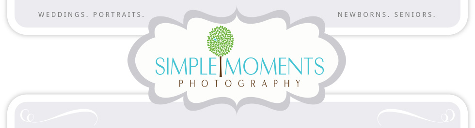 simplemomentsphoto.com logo